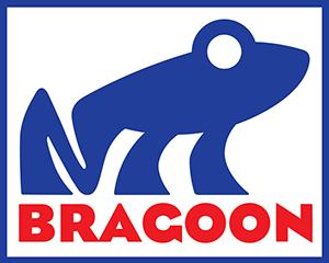 bragoon.com