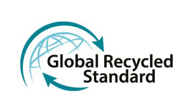 global recicled standard